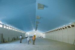Photo du Isolation des bâtiments AGMATE XL-X