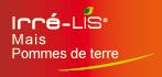 Photo du Services et logiciels de surveillance des cultures Irré-LIS