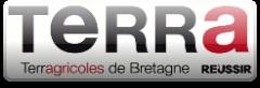 Photo du magazines, journaux agricoles TERRA Terragricoles-de-Bretagne