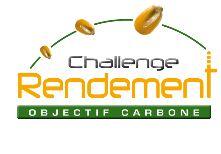 Photo du Services et logiciels de surveillance des cultures Challenge Rendement-Objectif Carbone