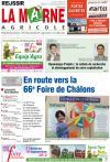 Photo du magazines, journaux agricoles La Marne Agricole