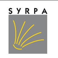 Photo du Associations civiles SYRPA
