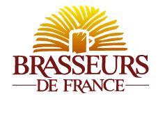 """Photo du Associations professionnelles Association des """"Brasseurs de France"""""""