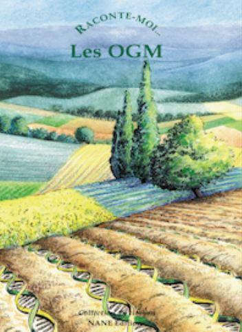 Avis messagerie horizons 2010 de la marque chambre d - Chambre agriculture de la somme ...