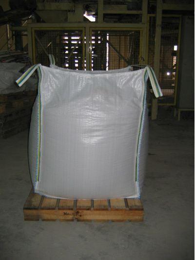 Photo du Big-Bags Big-Bag Modèle standard