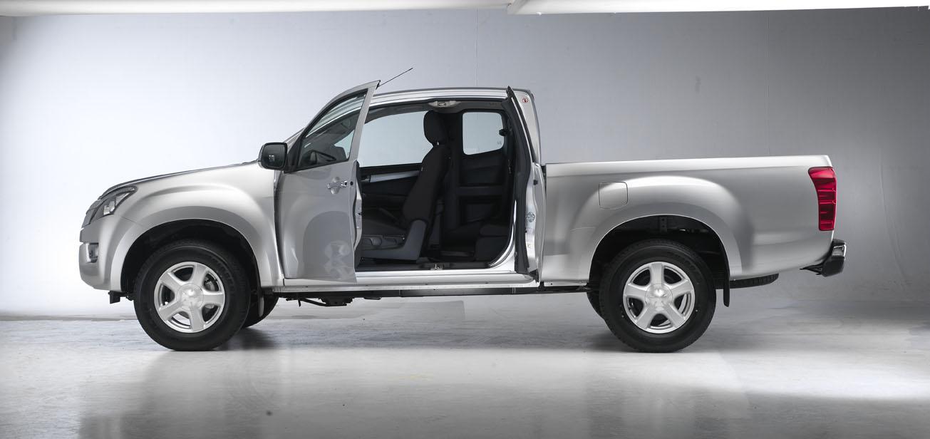 Dimax 2014 Nuevo Modelo Chevrolet | Autos Post