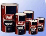 Photo du Lubrifiants, carburants... LCM 850