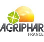 Photo du Herbicides cultures industrielles Metriphar 70 WG