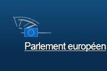 Photo du Réglementation Colégislation dans quasiment tous les pans de la législation de l'Union Européenne