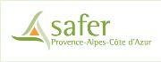 Photo du Réglementation Safer Provence-Alpes-Côte d'Azur