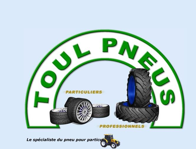 Photo du Vente de pneumatiques Spécialiste du pneu toutes marques