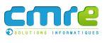 Photo du Logiciels de comptabilité Facturations/Cotisations