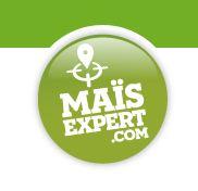 Photo du Services et logiciels de surveillance des cultures Maïs Expert