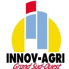 Photo du Salons professionnels Innov-Agri Grand Sud-Ouest 2013