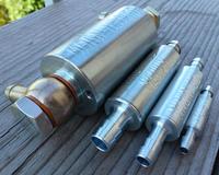 Photo du Boost moteurs Magn-us