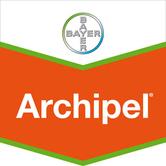 Photo du Herbicides céréales Archipel