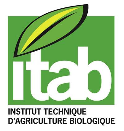 Photo du Chambres d\'Agriculture, Ceta... Coordination nationale de la recherche-expérimentation en Agriculture Biologique (AB)