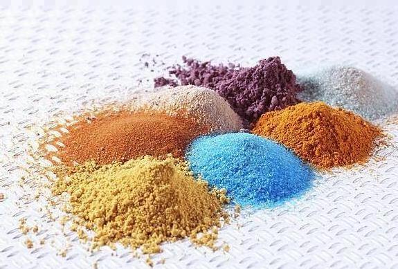 Photo du additifs alimentaires Prémix pour les volailles