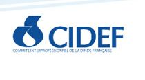 Photo du Associations professionnelles Comité Interprofessionnel de la Dinde Française (CIDEF)