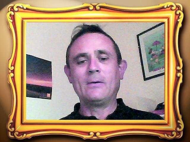 photo de mon profil