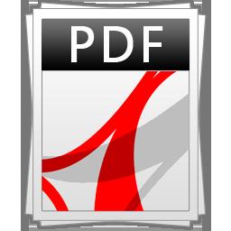 Téléchargé le fichier PDF