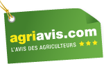 Agriavis.com