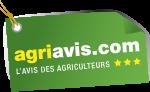 Agriavis.com